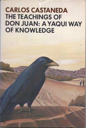 The_Teachings_of_Don_Juan02