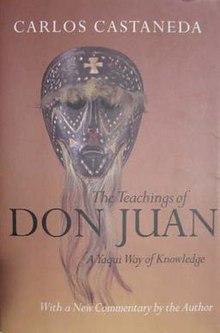 The_Teachings_of_Don_Juan03