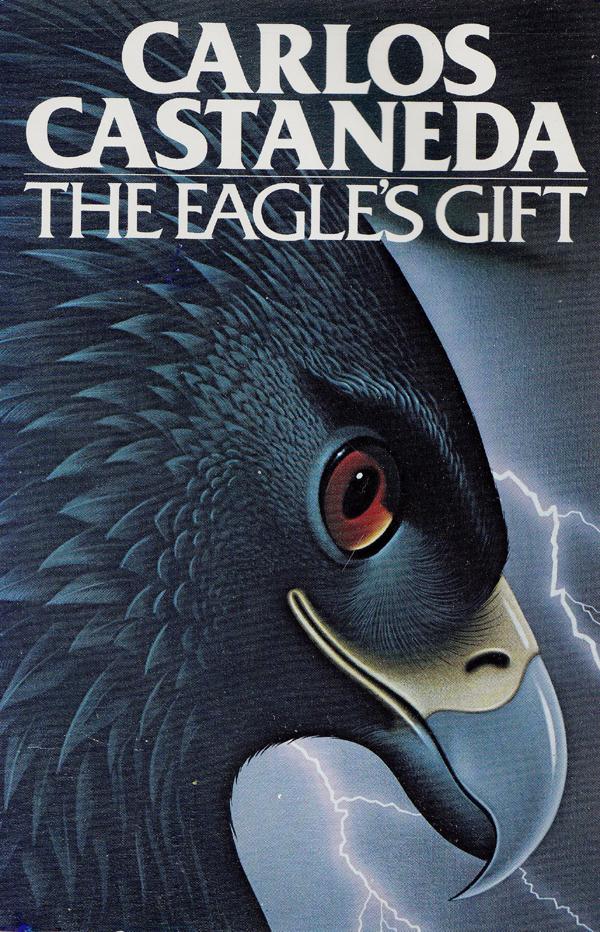 eaglel